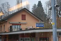 2013-03-23 Orientsvisio (Foto Dietrich Michael Weidmann) 046.JPG