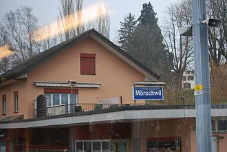 Mörschwil - Image: 2013 03 23 Orientsvisio (Foto Dietrich Michael Weidmann) 046