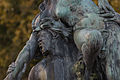 2013-11-01 Triton und Nymphe-Volksgarten Viktor Tilgner 6018.jpg