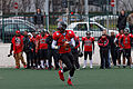 20130310 - Molosses vs Spartiates - 168.jpg