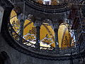 20131203 Istanbul 013.jpg