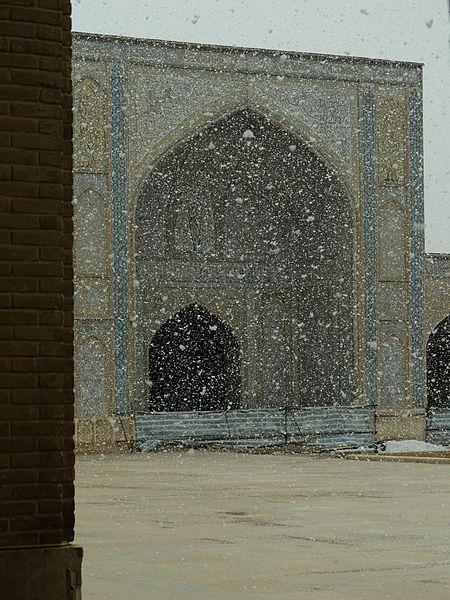 File:201312 iran Shiraz 42 (12476928494).jpg