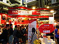 2013TIBE Day5 Hall1 Ink Publishing 20130203.JPG