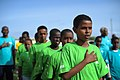 2013 08 19 FIFA Childrens Day E.jpg (9547494085).jpg
