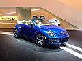 2013 Volkswagen Beetle Turbo convertible (8403027711).jpg