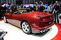 2014-03-04 Geneva Motor Show 1439.JPG
