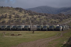 2014-03-09 - Perevalne military base - 0150.JPG