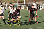 2014-2015 Crabos A - Toulouse vs Albi - 6551.jpg