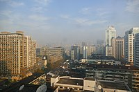 2014.11.21.081623 View North Grand Metropark Hotel Hangzhou.jpg