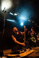 20140405 Dortmund MPS Concert Party 0111.jpg