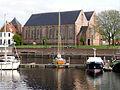 20140515 Grote of Sint Nicolaaskerk Vollenhove.jpg