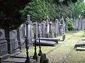 20140526 Algemene Begraafplaats Tongerseweg; Cemetery in Maastricht 17.JPG