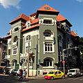20140818 București 052.jpg