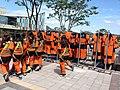 20140828서울특별시 소방재난본부 안전지원과 지방안전체험관 견학119.jpg