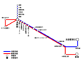 20141102 Highway Bus Nagano Line.png