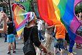 2014 İstanbul LGBT Pride (64).jpg
