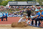 2014 DécaNation - Long Jump 27.jpg