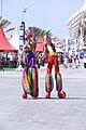 2014 Formula 1 Gulf Air Bahrain Grand Prix (13712441203).jpg