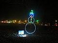 2014 Holiday Fantasy in Lights - panoramio (16).jpg
