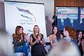 2014 Jaguar Style Stakes - MediaEvent (12560216883).jpg