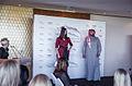 2014 Jaguar Style Stakes - MediaEvent (12560502024).jpg
