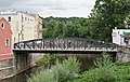 2014 Kłodzko, most żelazny.jpg