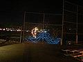 2014 Rotary Christmas Lights - panoramio (15).jpg