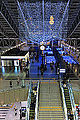 2014 Twilight Fantasy on Osaka Station05-r.jpg