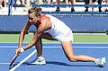 2014 US Open (Tennis) - Tournament - Barbora Zahlavova Strycova (15095822222).jpg