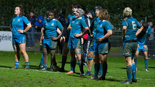 2014 Women's Six Nations Championship - France Italy (142).jpg