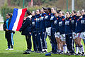 2014 Women's Six Nations Championship - France Italy (3).jpg