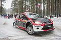 2014 rally sweden by 2eight dsc9287.jpg