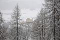 2015-02-24 12-59-30 1537.0 Switzerland Kanton Graubünden Vulpera Fontana.JPG