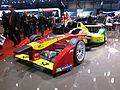 2015-03-03 Geneva Motor Show 3246.JPG