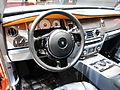 2015-03-03 Geneva Motor Show 3613.JPG