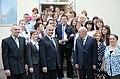 2015-05-28. Последний звонок в 47 школе Донецка 176.jpg