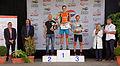 2015-05-30 17-33-23 triathlon.jpg