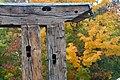 2015-365-282 Autumn Doorway (22064927515).jpg