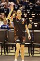 20150502 Lattes-Montpellier vs Bourges 016.jpg