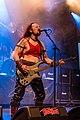 20150522 Gelsenkirchen RockHard Venom 0100.jpg
