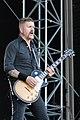 20150612-050-Nova Rock 2015-Mastodon-Bill Kelliher.jpg