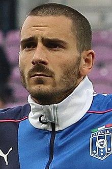 20150616 - Portugal - Italie - Genève - Leonardo Bonucci (rognée) .jpg