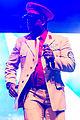 2015332210543 2015-11-28 Sunshine Live - Die 90er Live on Stage - Sven - 1D X - 0073 - DV3P7498 mod.jpg