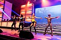 2015332235654 2015-11-28 Sunshine Live - Die 90er Live on Stage - Sven - 5DS R - 0505 - 5DSR3622 mod.jpg