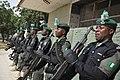 2015 01 15 New Nigerian Contingent-1 (16260615126).jpg
