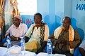 2015 05 14 Wadajir Community Policing-3 (17615908756).jpg