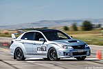2015 Canadian Autoslalom Championship 49IMG 1340 (20798272220).jpg