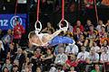 2015 European Artistic Gymnastics Championships - Rings - Denis Ablyazin 08.jpg
