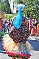 2015 Fremont Solstice parade - closing contingent 18 (19345000321).jpg
