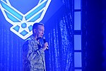 2015 Tops in Blue Tour to JBER 151101-F-WT808-059.jpg
